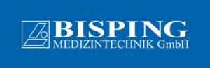 Bisping Logo