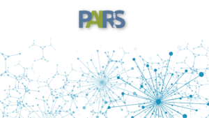 PAIRS Project