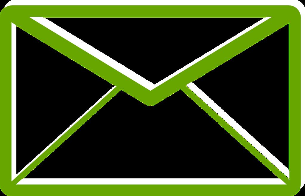 email, letter, send-297633.jpg